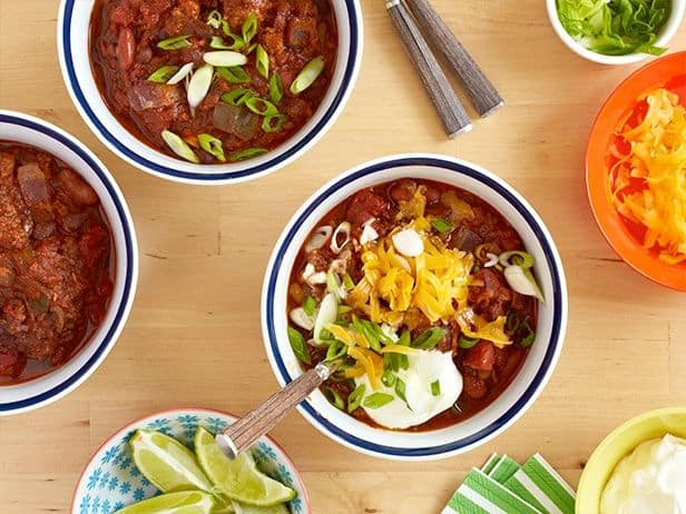 NY0513_Pats-Famous-Beef-and-Pork-Chili_s4x3.jpg.rend.snigalleryslide