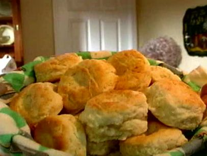 http://www.foodnetwork.com/recipes/alton-brown/southern-biscuits-recipe.html