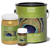 mm-mpc-paint2