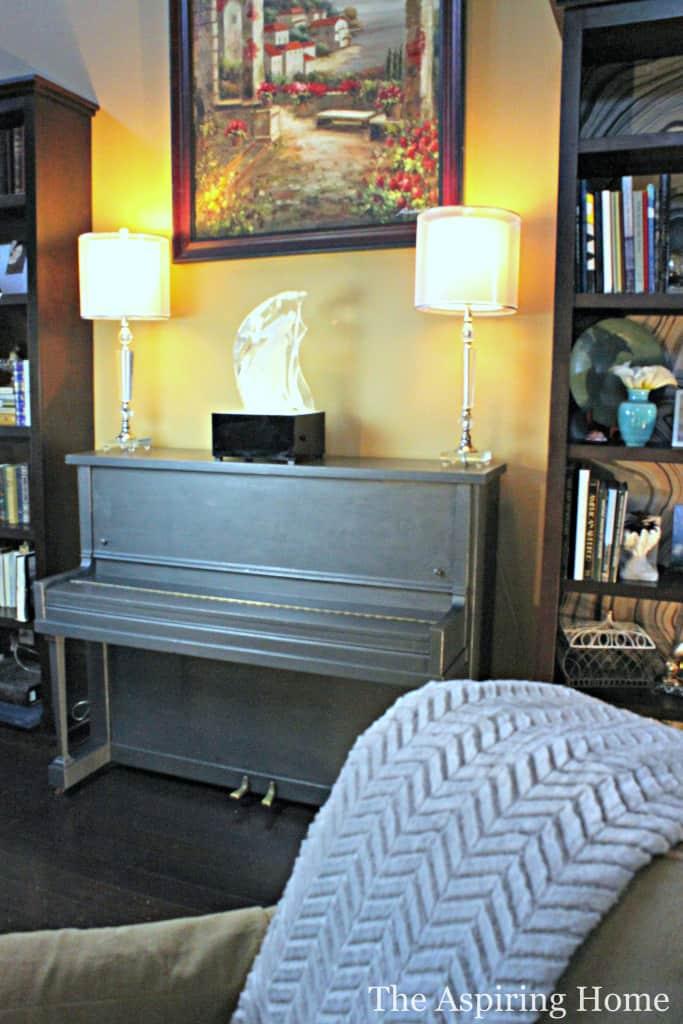 pianomakeover14