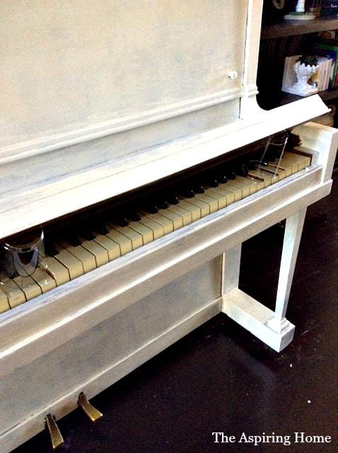 pianomakeover7