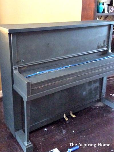 pianomakeover8