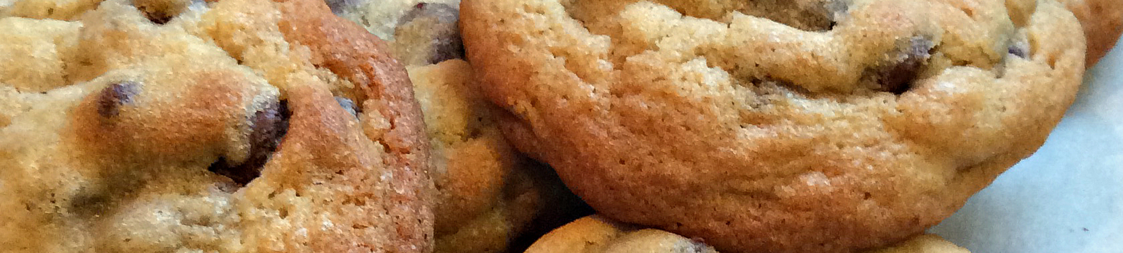 aspiring-home-chocolate-chip-cookies-recipe