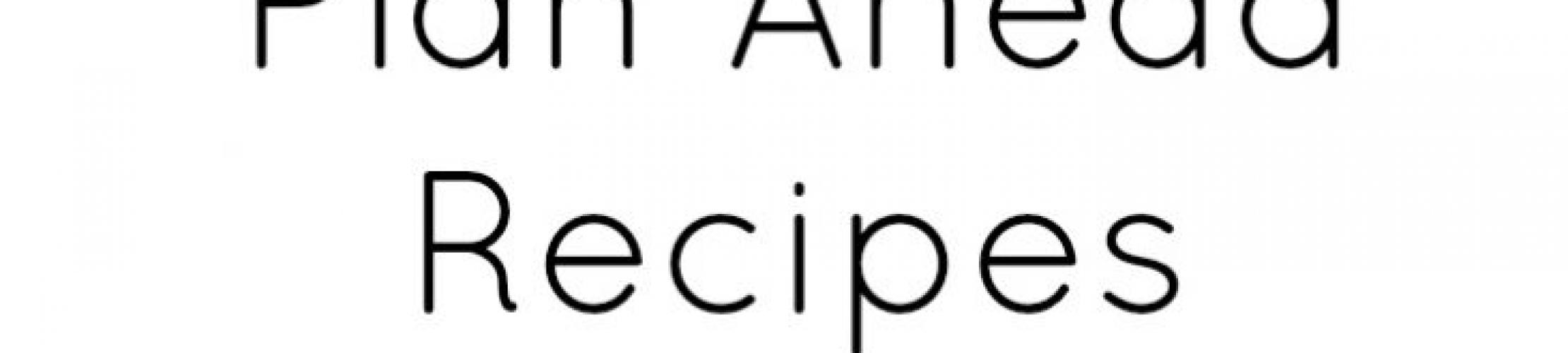 backtoschoolmakeaheadrecipes-2