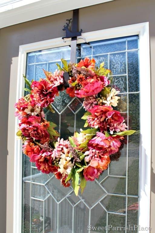 diy-fall-wreath-6_thumb1