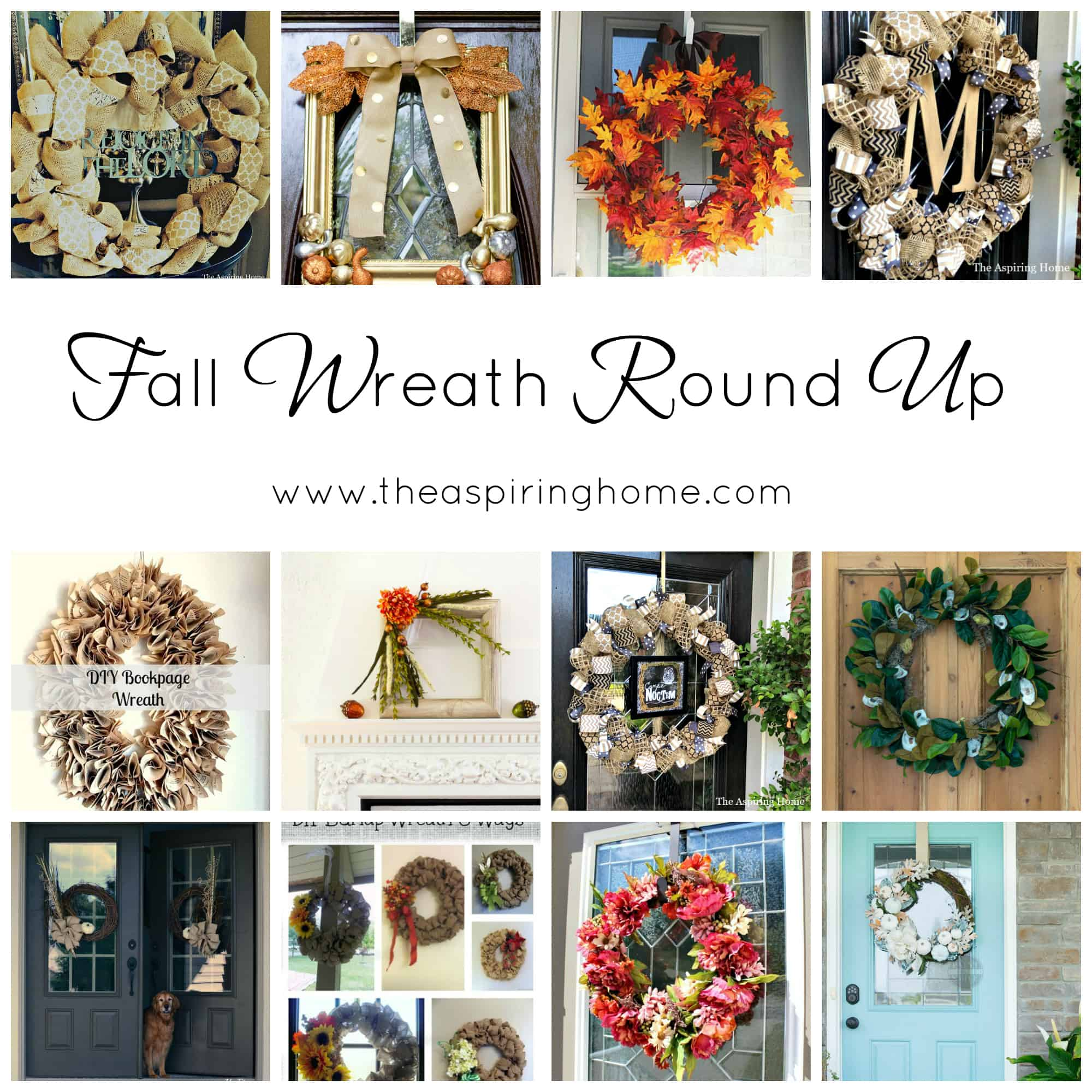 wreath-roundup-collage-2