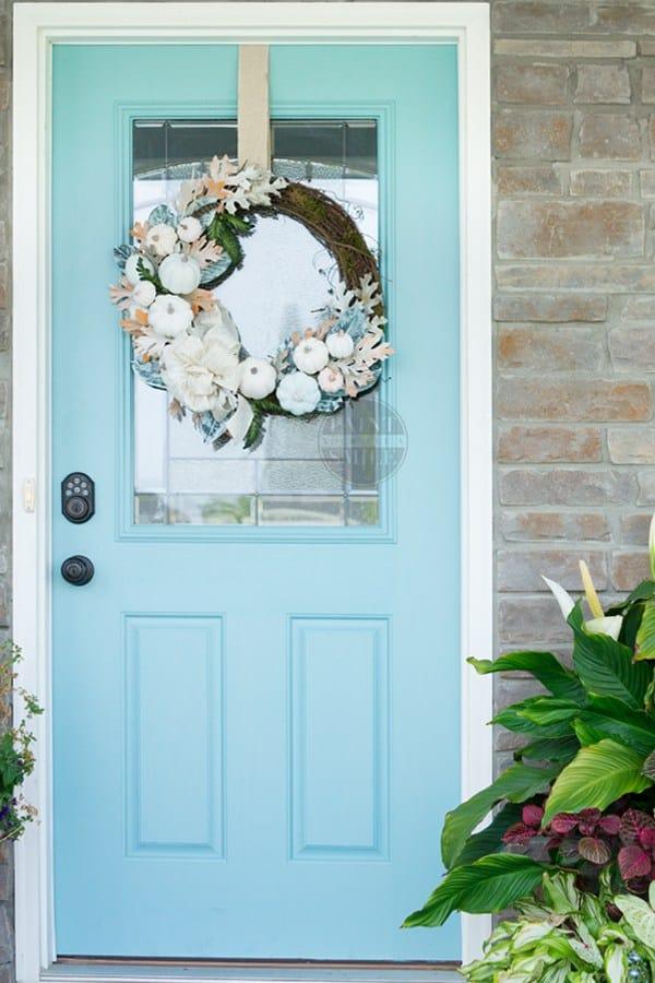 fall-wreath-door44