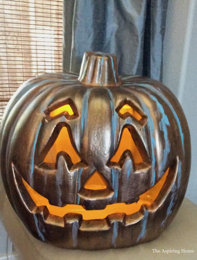 pumpkinmakeover12