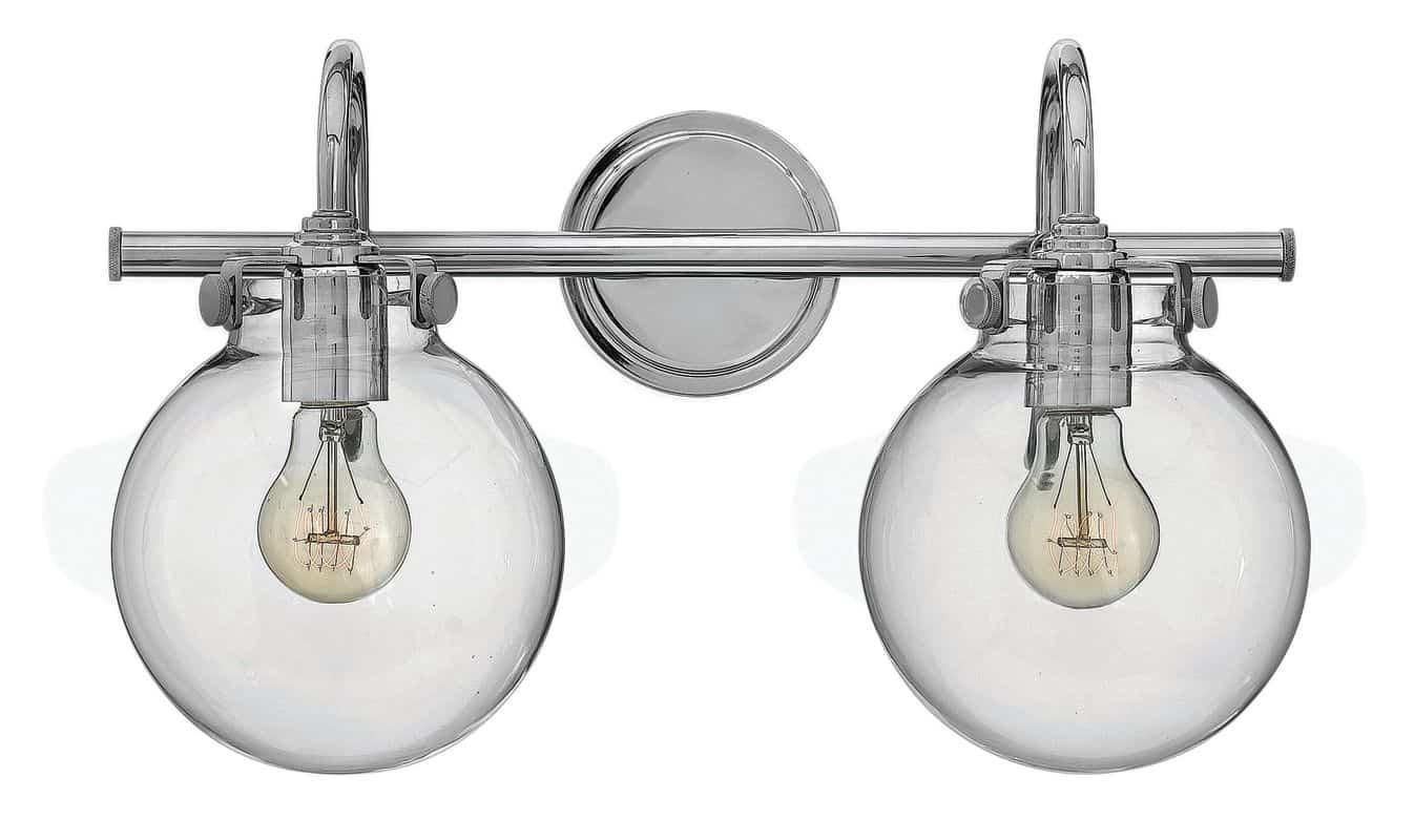 hinkley-lighting-50024cm-288