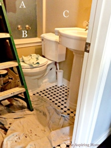 downstairsbathroombeforeaspiringhome4