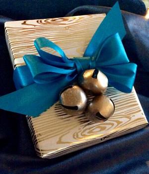 giftwrapaspiringhome