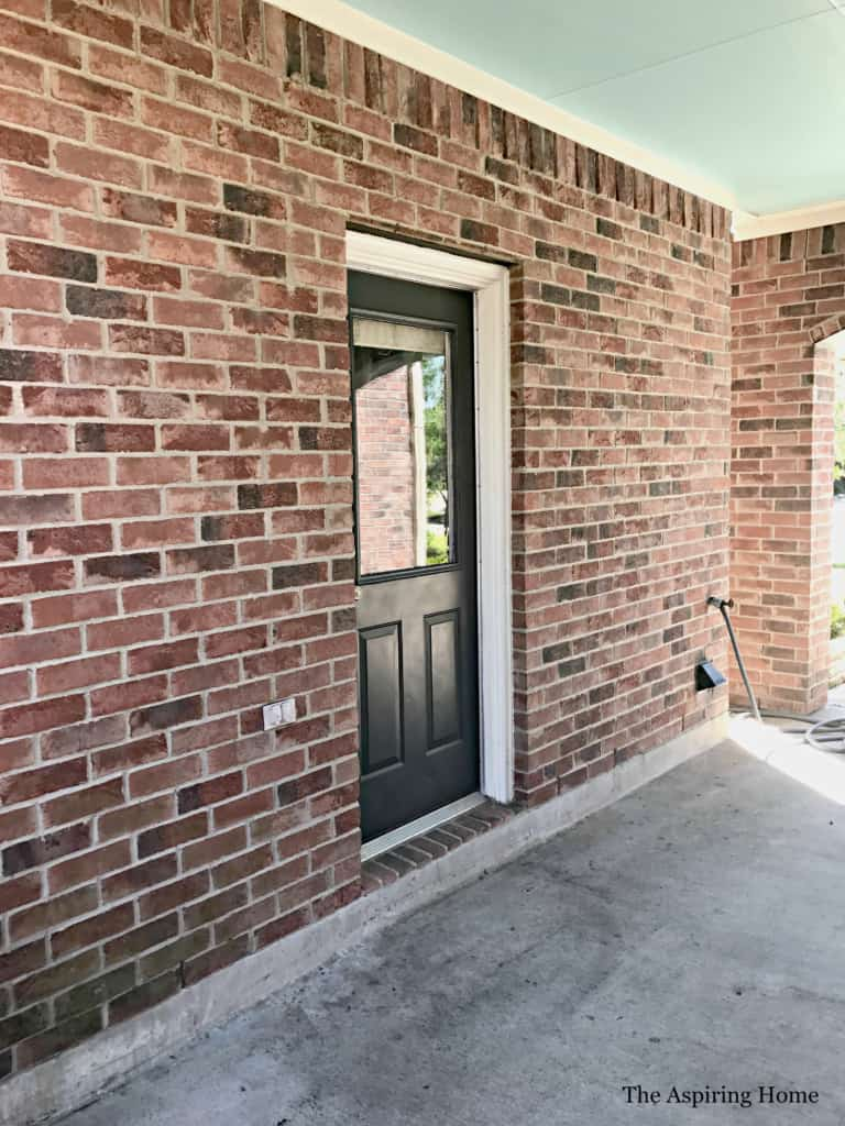 kitchen garden and outdoor room details update