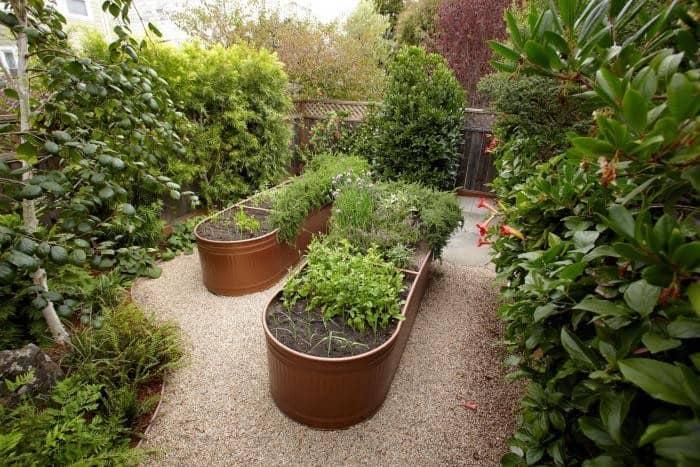 700_katey-mulligan-4-Gardenista