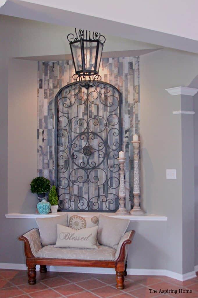art-niche-aspect-tile-aspiring-home