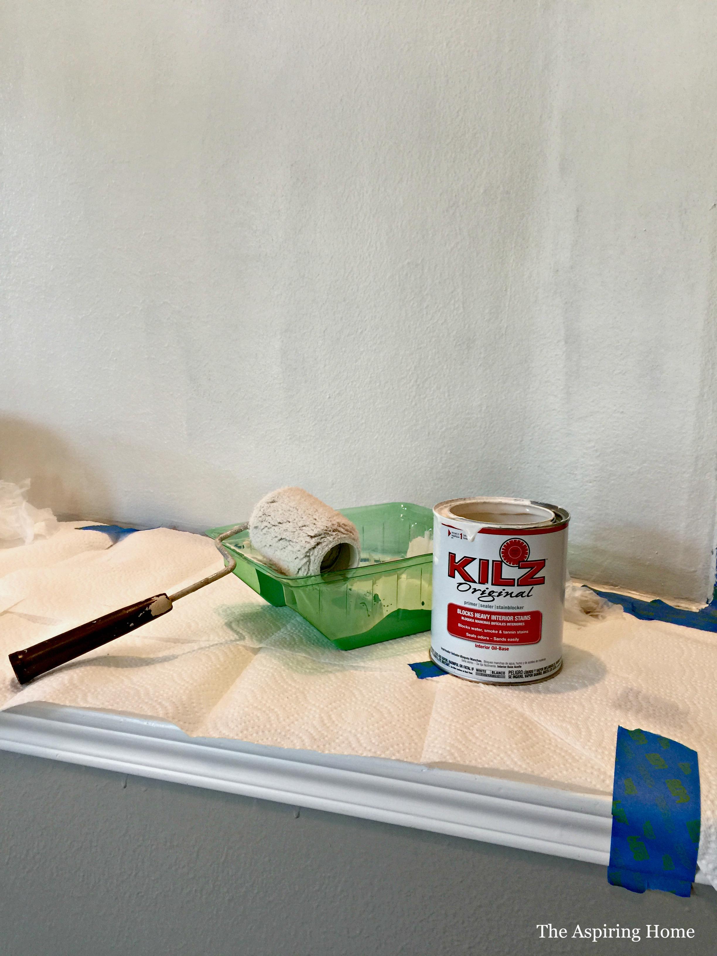 aspect-tile-primer-aspiring-home