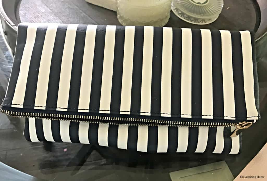 example of handbag to recreate