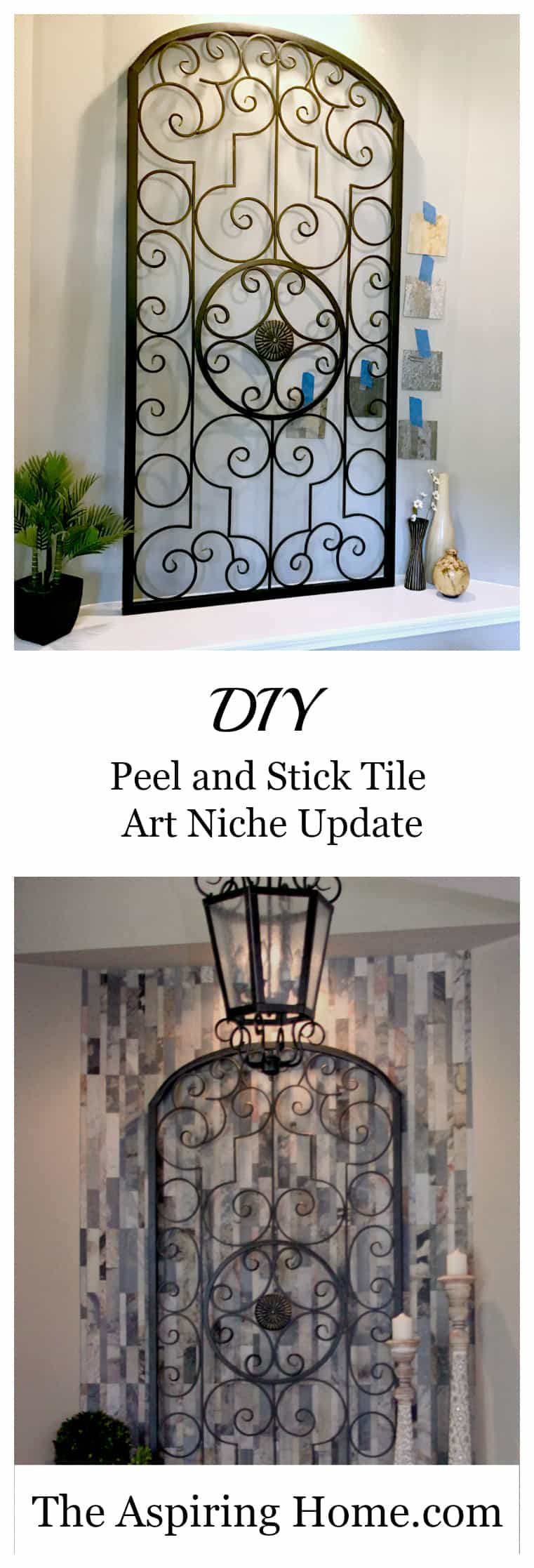 peel-and-stick-tile-art-niche- Collage