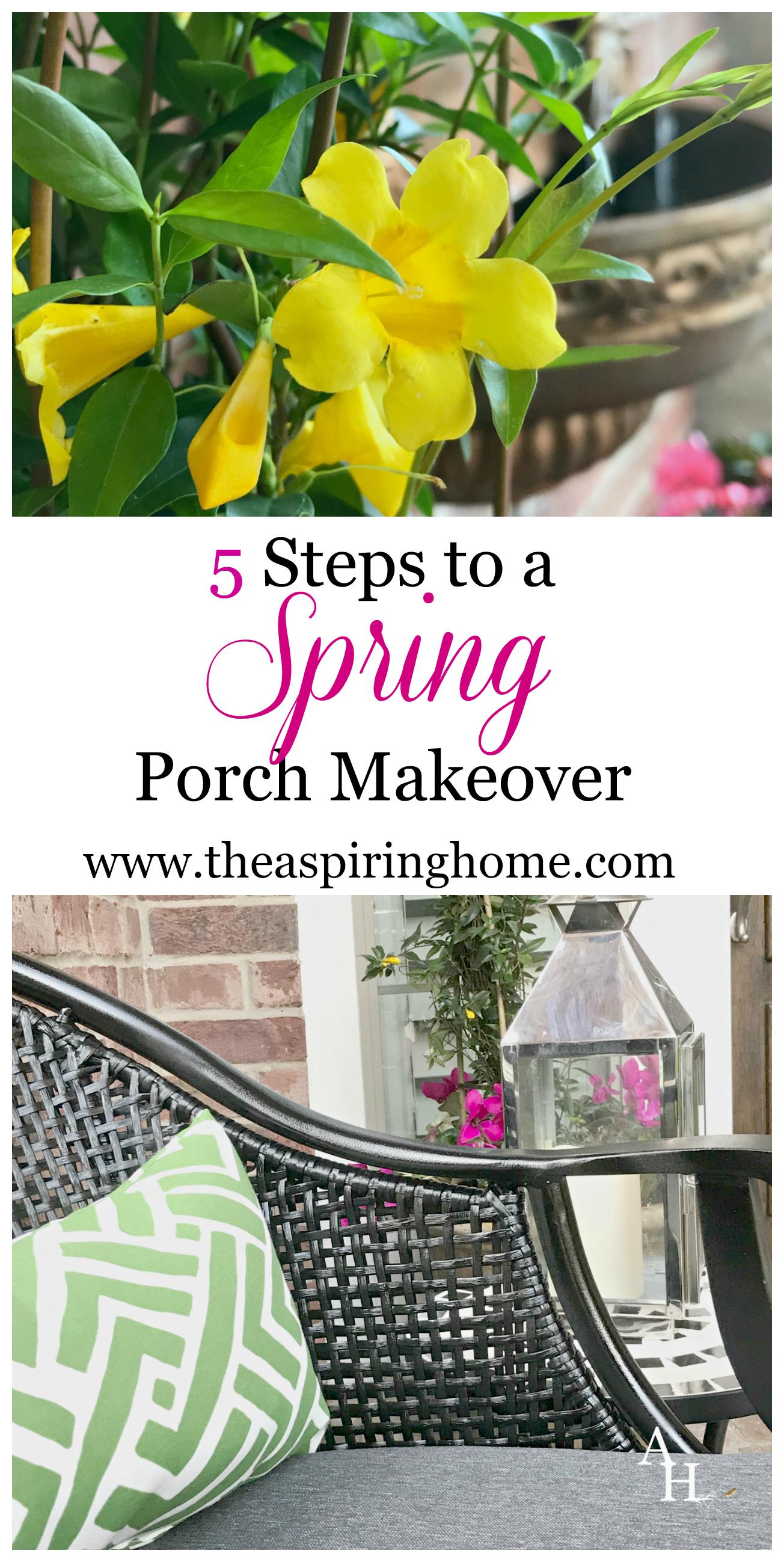 5-steps-spring-porch-the-aspiring-home