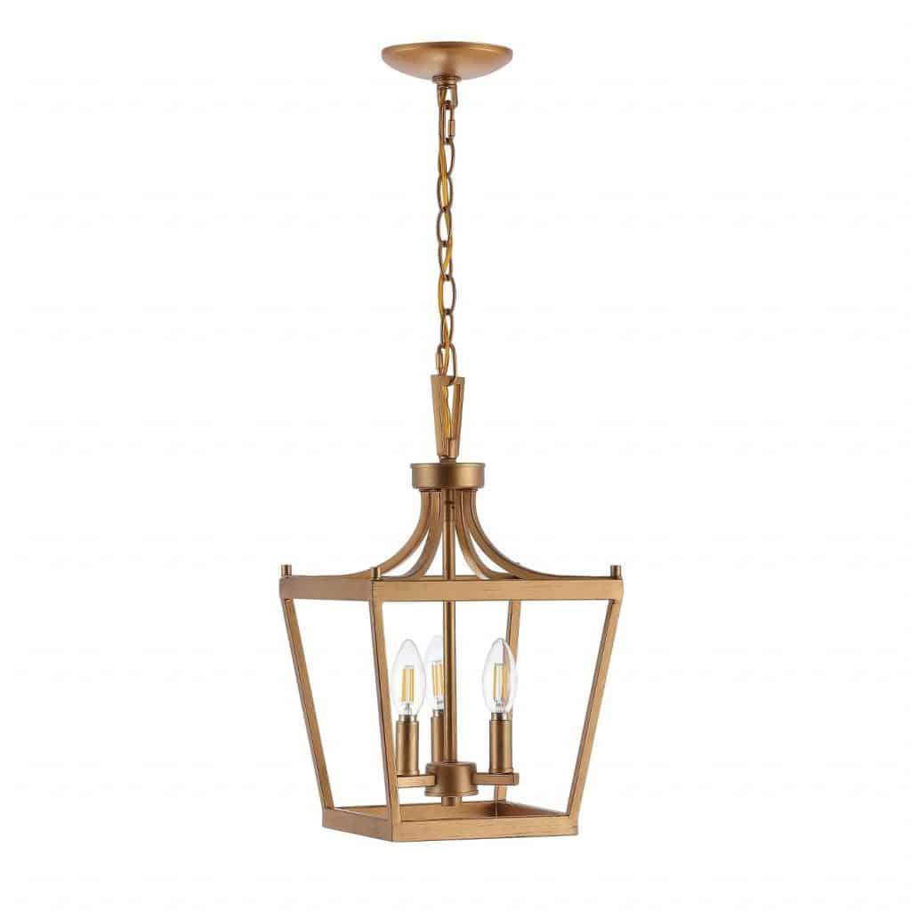 pendant lights under $150