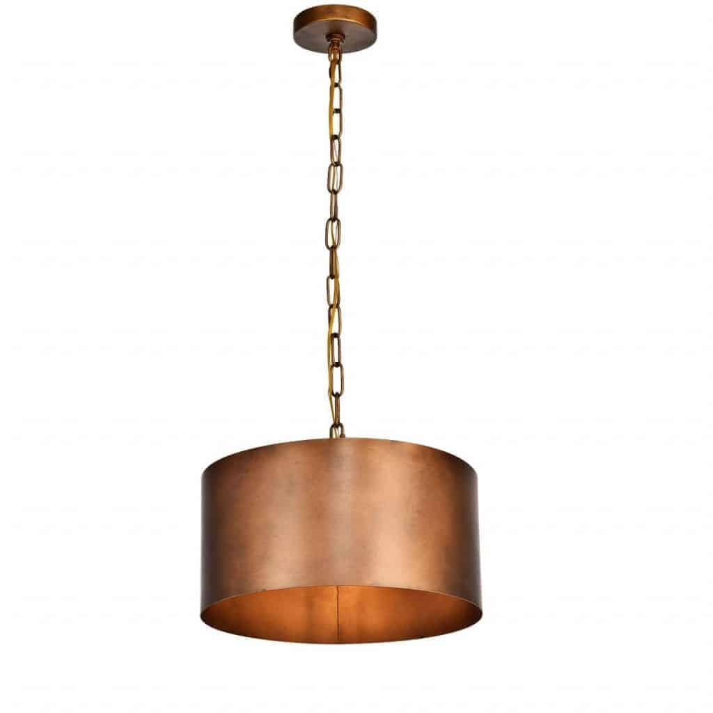 pendant lights under $150