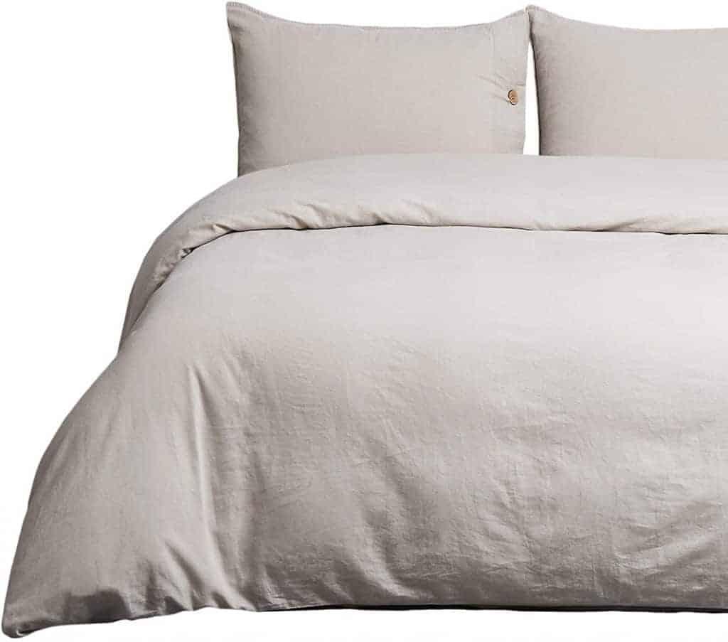 bedroom makeover source list