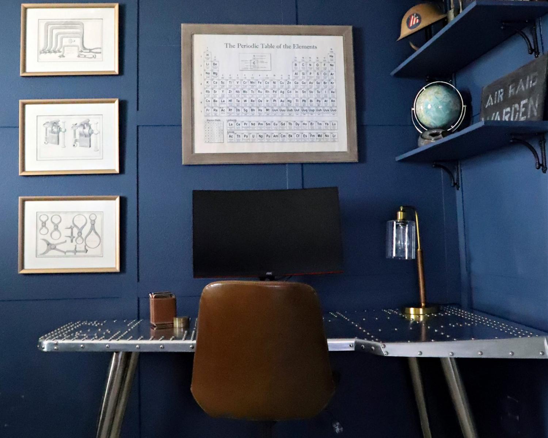 2-gentleman-quarters-desk-reveal-2