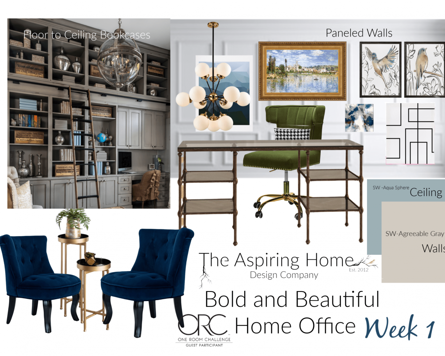 2updated-bold-beautiful-home-office-mood-board-ORC-copy-3