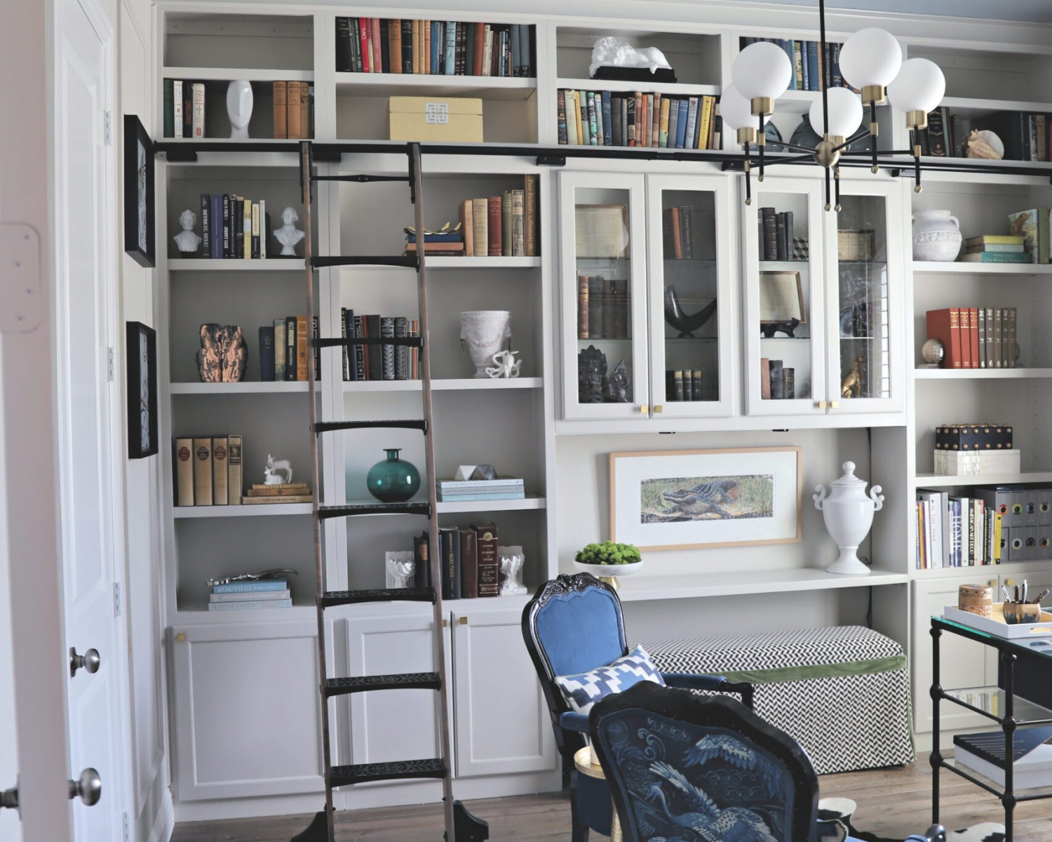 ORC-home-office-reveal-full-view-1-scaled