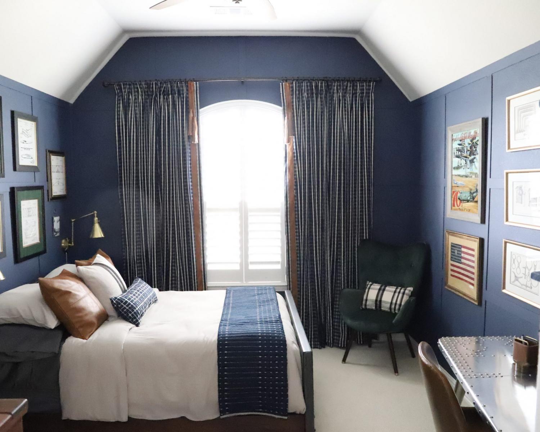 ben-bedroom-14