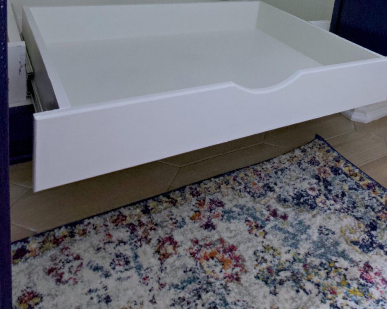 bin-reveal-bathroom-876×1024