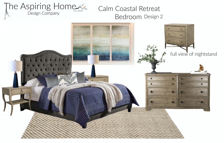 calm-coastal-retreat-design2-bedroom-3