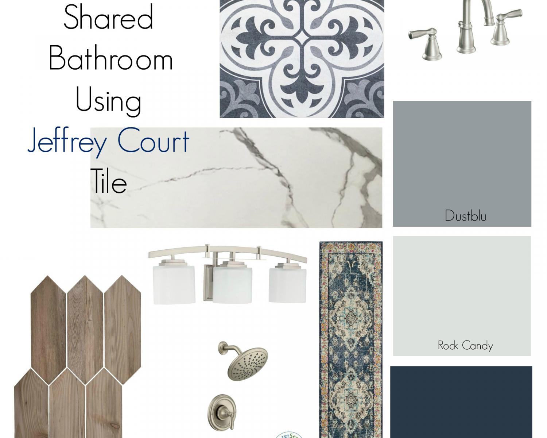 design-inspiration-jeffrey-court-tile-aspiring-home_1-2
