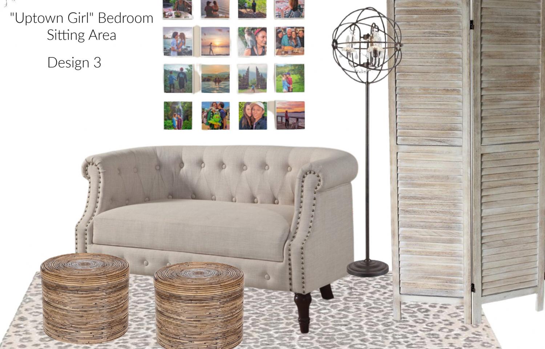 design3-uptowngirl-bedroom