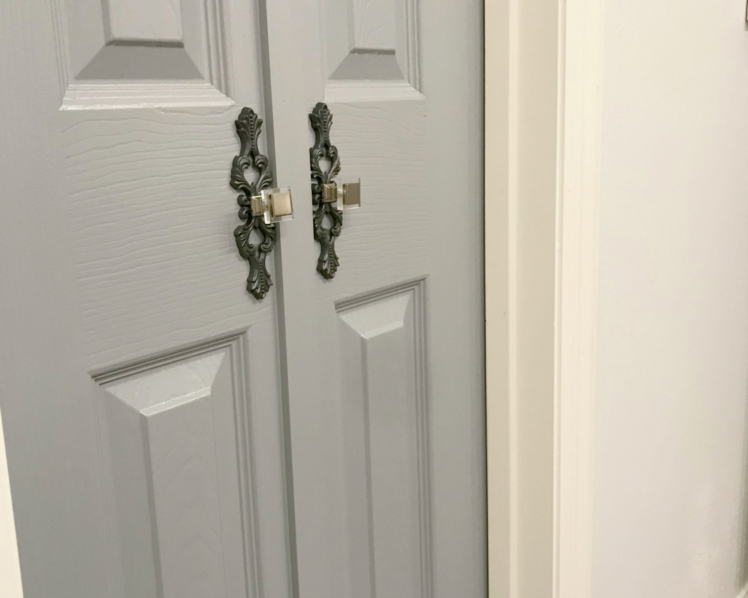 double-doors-aspiring-home-reveal-scaled-2