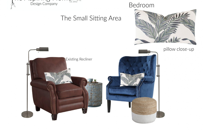 final-sitting-area-coastal-calm-bedroom