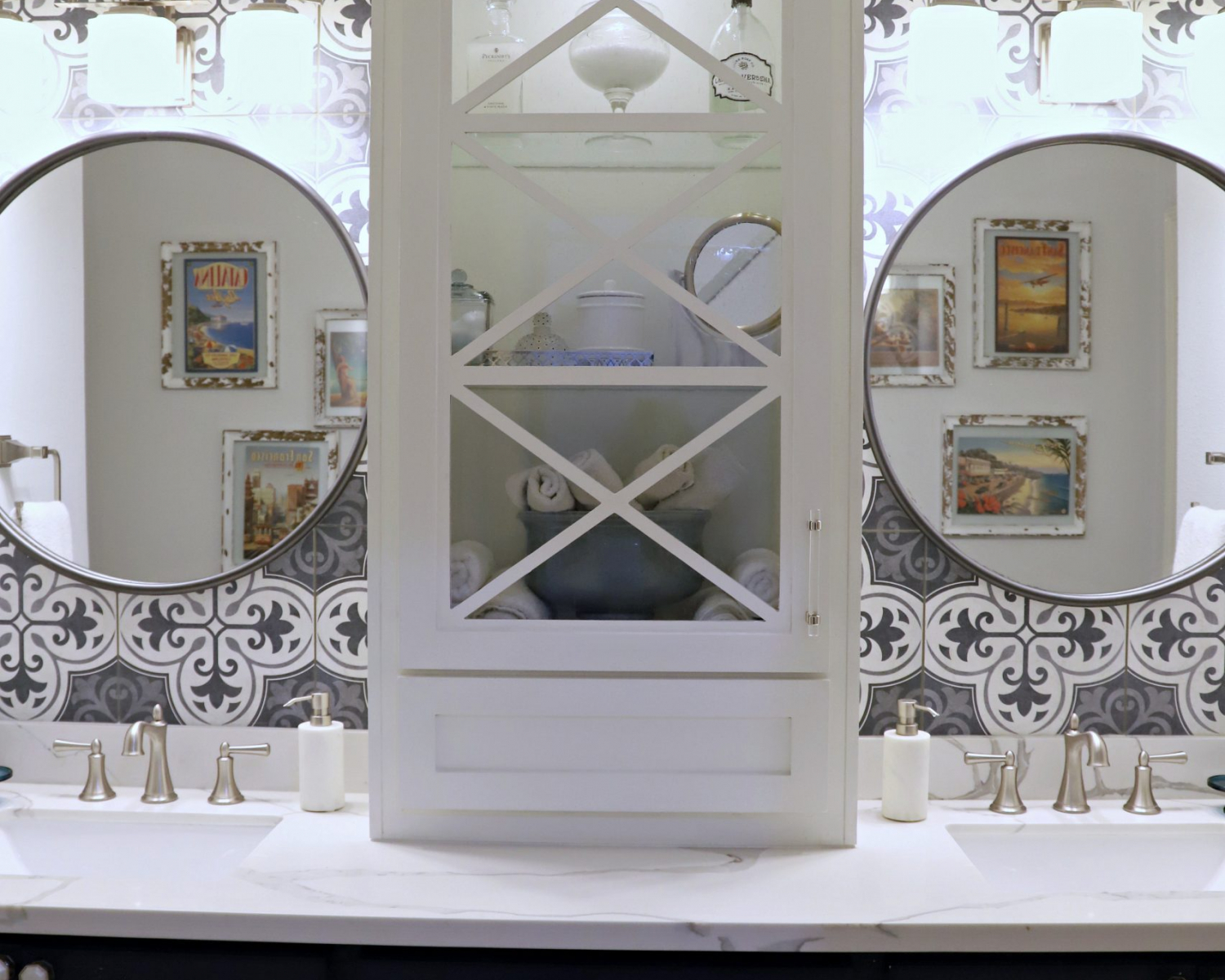 full-view-bathroom-renovation-linen-tower-overlays-aspiring-home-scaled