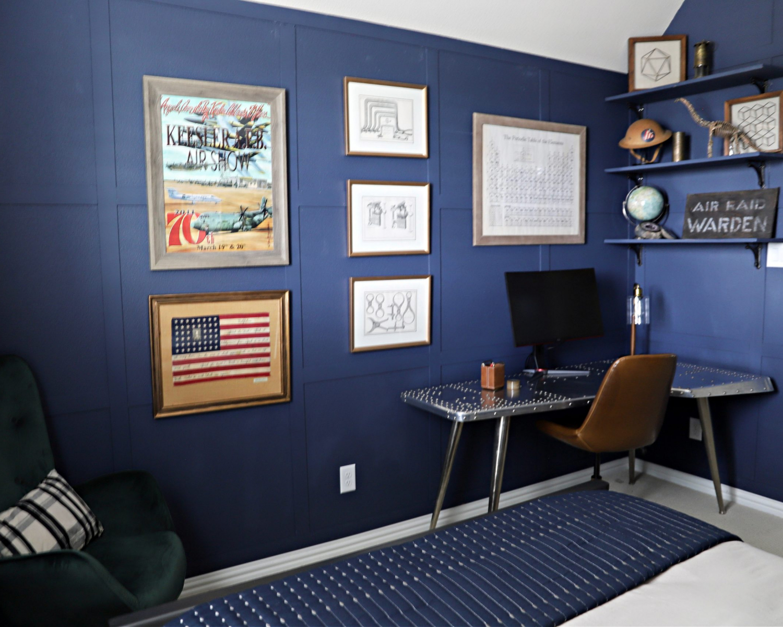 full-view-genlemans-quarters-reveal-desk-side