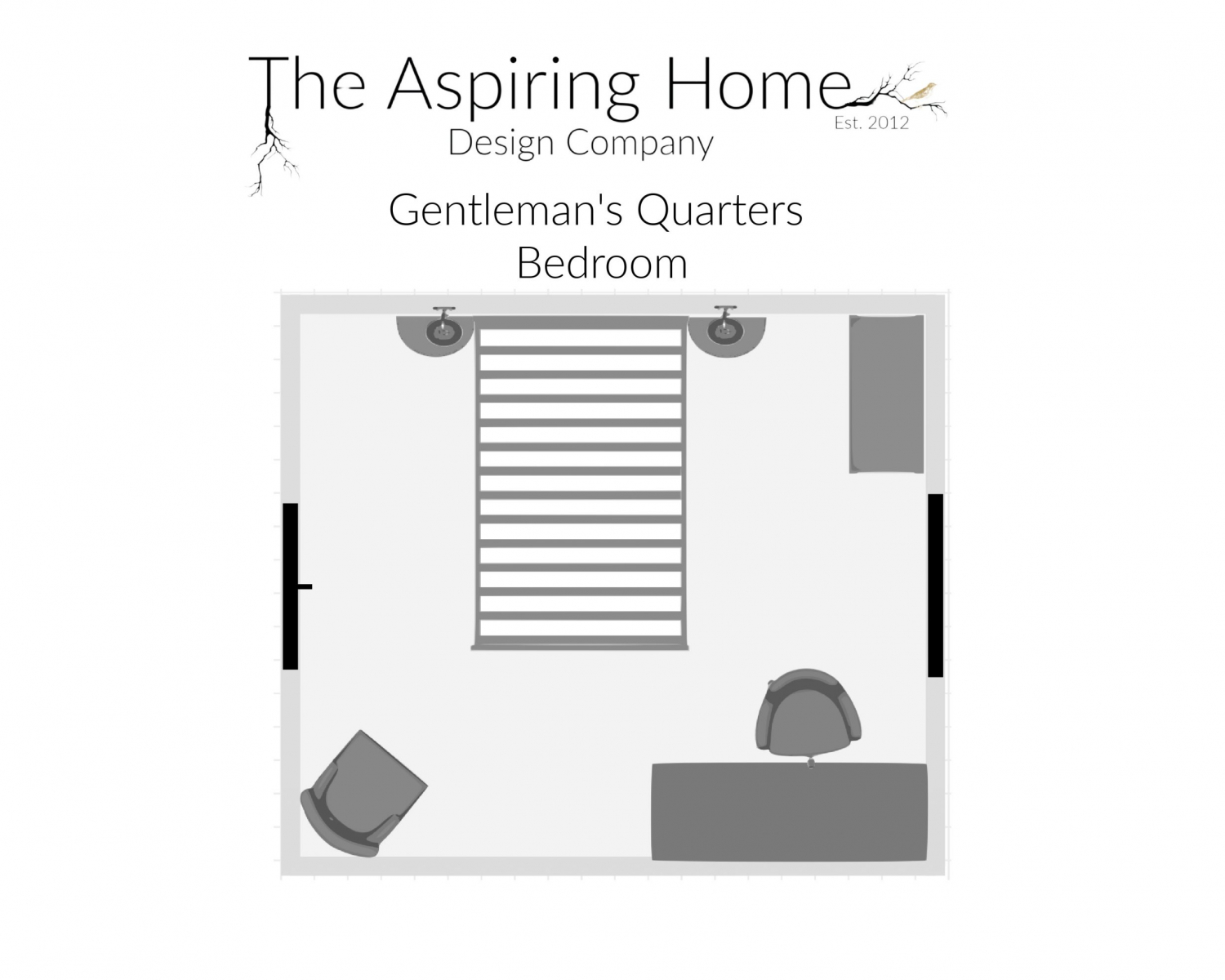 gentleman-quarter-room-layout-orc-fall2020