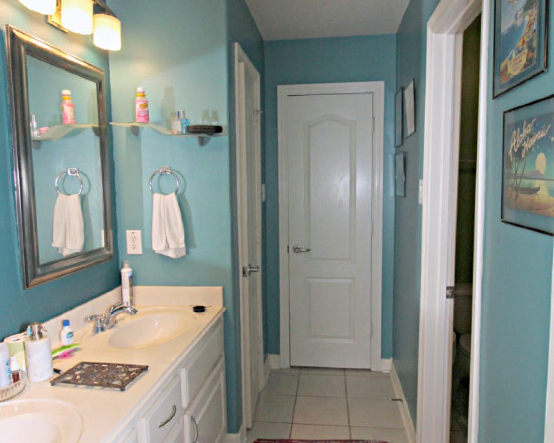 jeffrey-court-challenge-before-vanity-linen-closet-view-aspiring-home-640×960