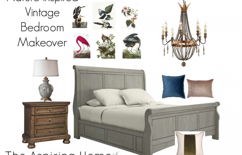 nature-inspired-vintage-bedroom-makeover-aspiring-home-2