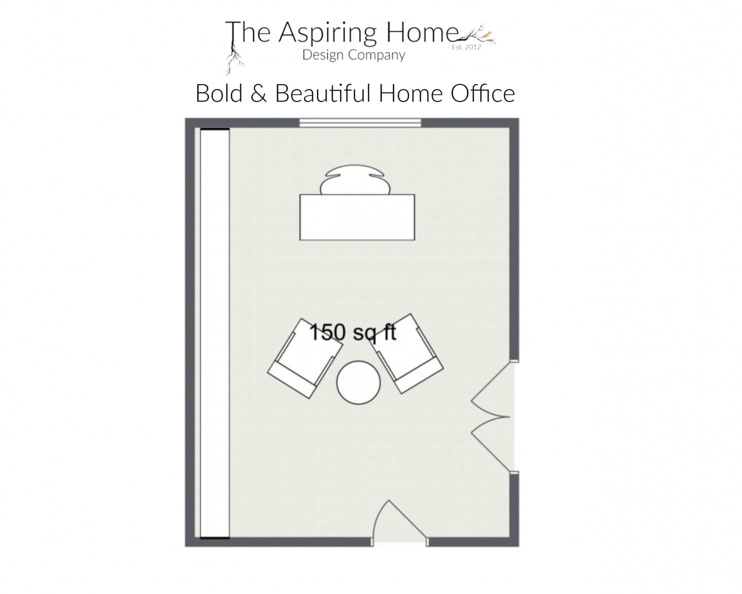 orc-home-office-makeover-floorplan