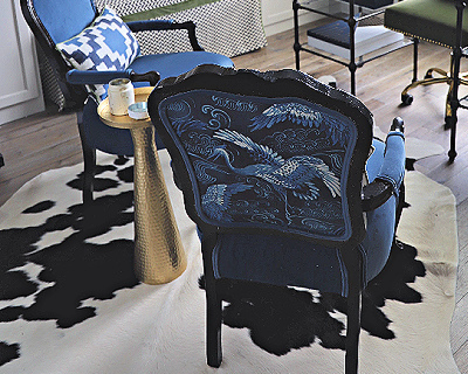 orc-home-office-reveal-chair-closeup copy