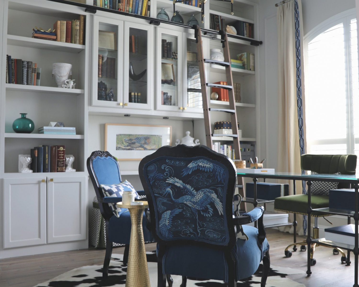 orc-home-office-reveal-view-12
