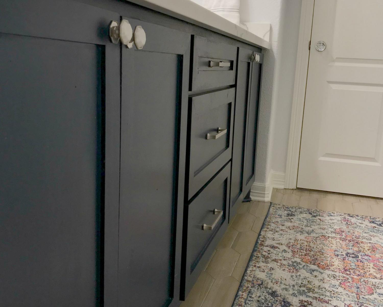 vanity-lower-cabinet-aspiring-home-scaled
