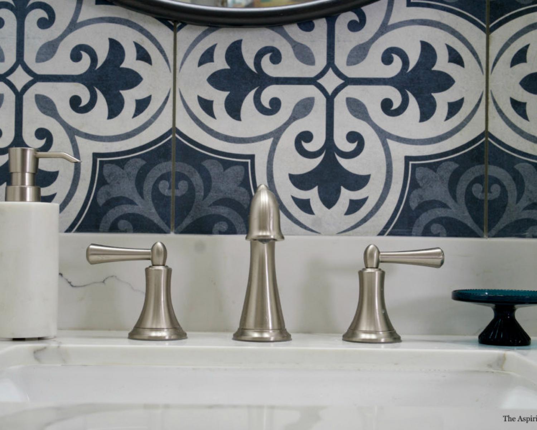 vanity-sink-closeup-reveal-1024×683