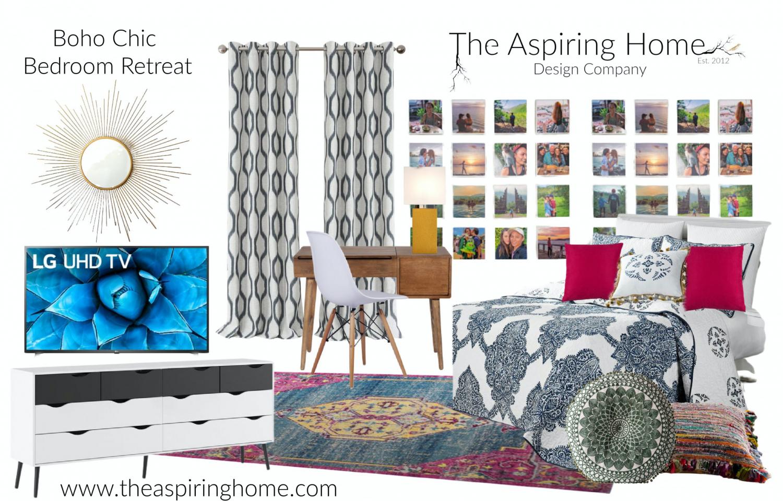 with-website-boho-bedroom-retreat-design-board