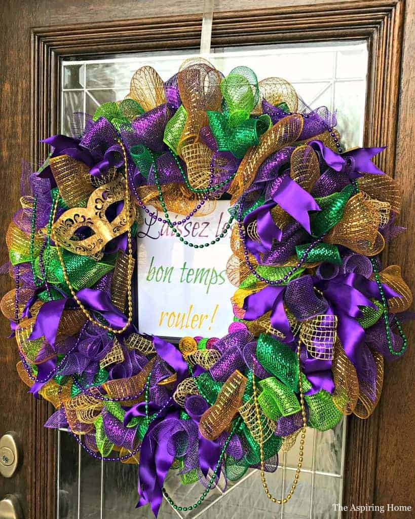 DIY beautiful wreath ideas