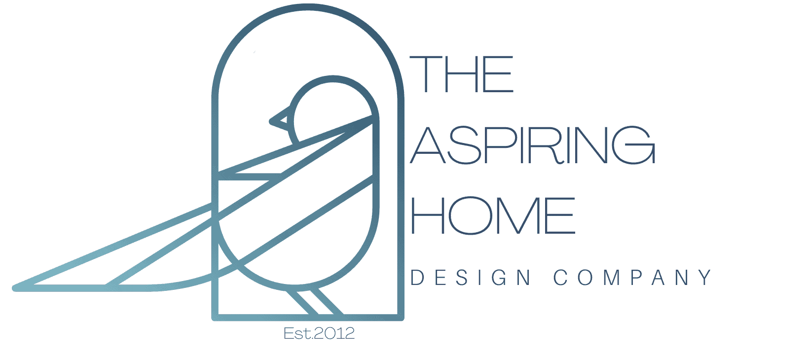 The Aspiring Home